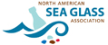 North American Sea Glass Association