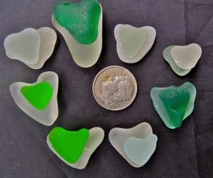 Hearts! $30