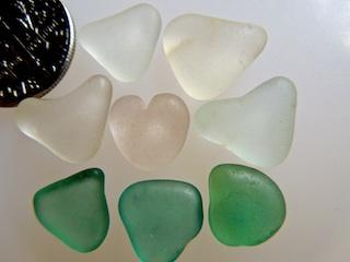 Hearts, $24 8/2/12