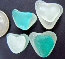 Hearts, $44