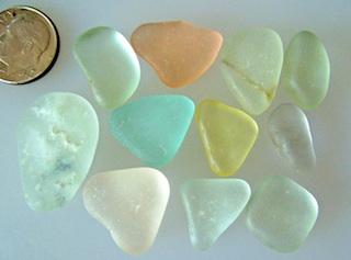 Hearts $49
